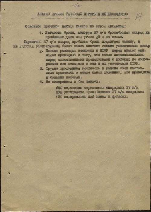 Документы60ТД-175
