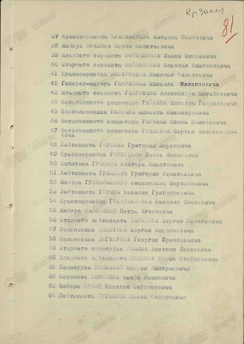 Гаврилов-МФ01