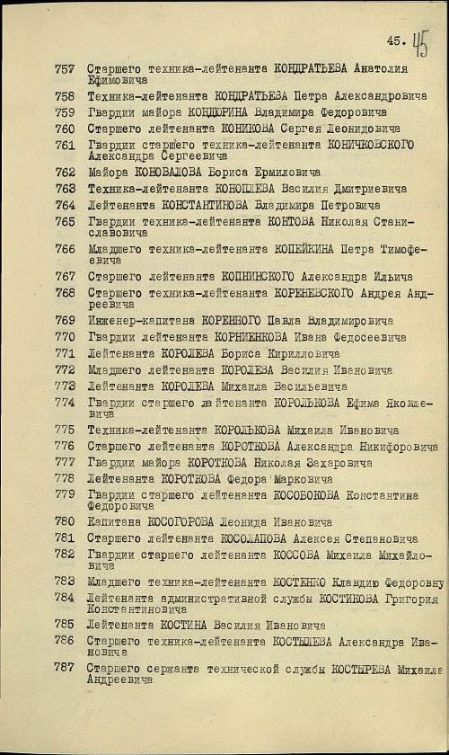 Костылев-АИ03