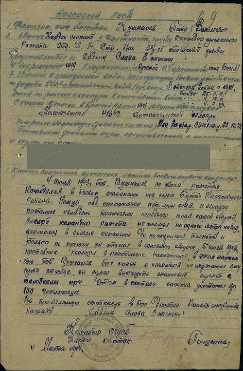 Кушнарев-ПВ03