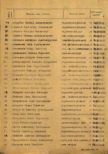 Нефедов-ПИ01