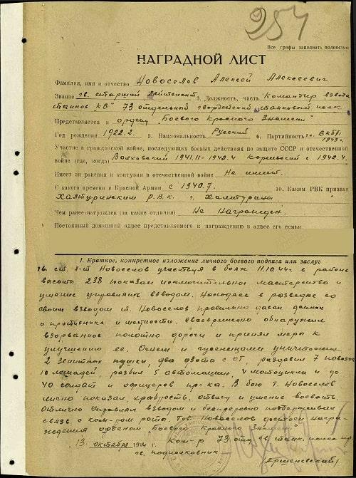 Новоселов-АА02