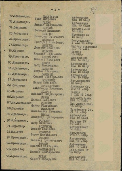 Проскуряков-АИ04