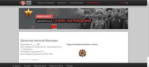 Шелестов-НИ03