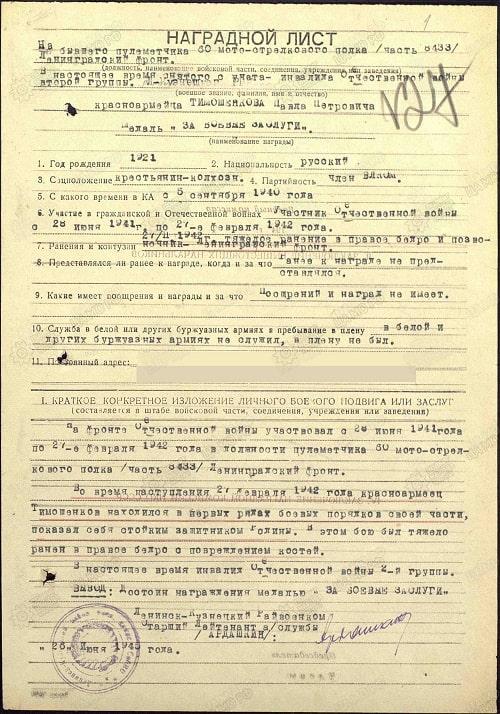Тимошенков-ПП01