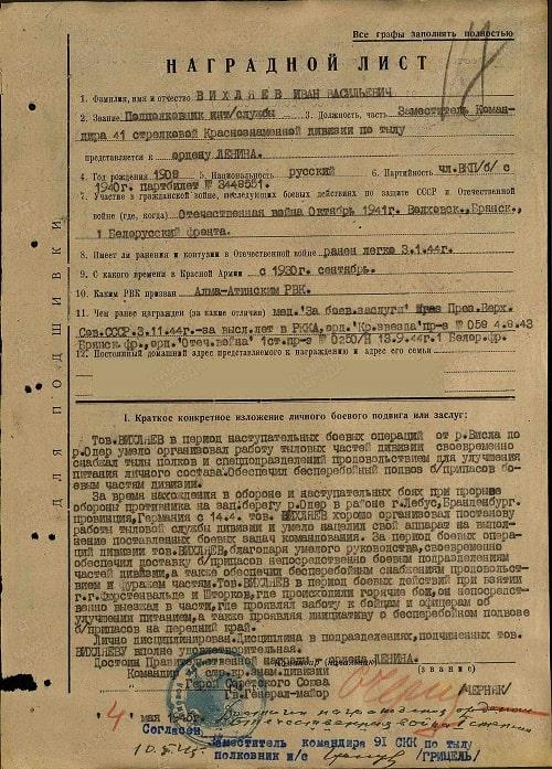 Вихляев-ИВ07