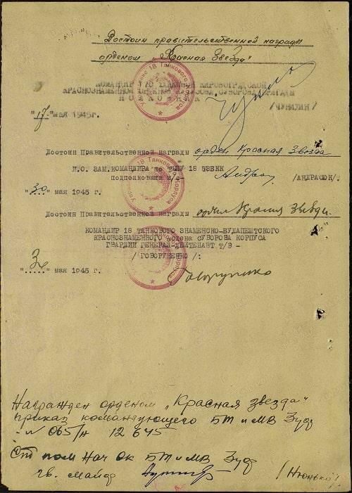 Зданович-ЕА03
